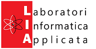 Laboratori Informatica Applicata
